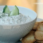 cucumber-dip.2.cpy_