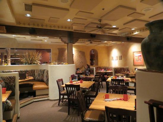 Photos of Table Mountain Inn, Golden