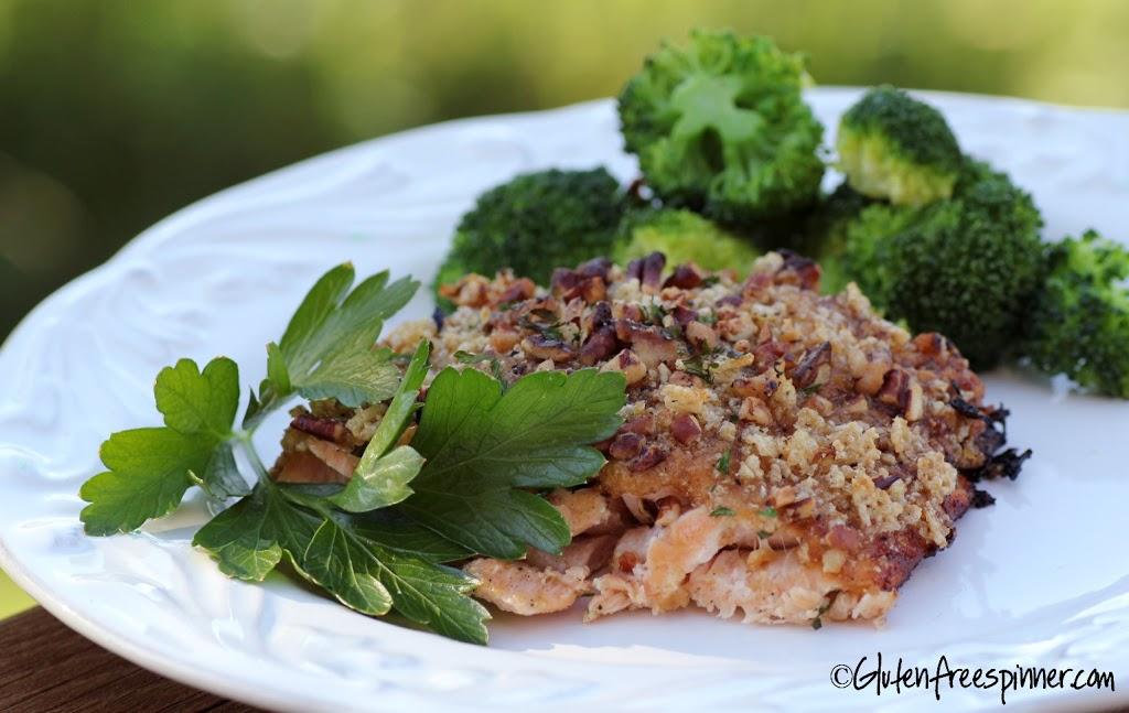 Pecan-crusted-Salmon.1.cpy_