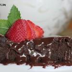 flourless-chocolate-cake-II.3.cpy_