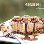 peanut-butter-pie.2.cpy_