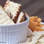 Goldbaums-crackers.3.cpy_