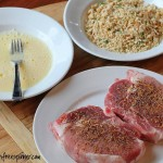 pork-chops.5