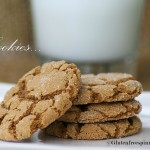 cpy-Molasses-ginger-cookies.2-with-words
