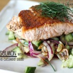 Salmon-with-fennel-fig-salad.3.cpy_.text_