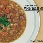 slow-cook-white-bean-soup.1.cpy_.text_