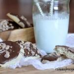 pecan-toffee-cookies.2.cpy_