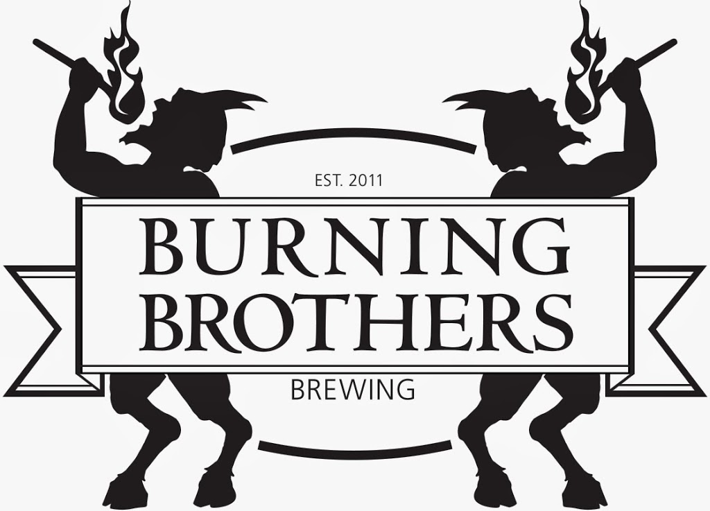 Burning Brothers Brewery – Gluten Free Beer