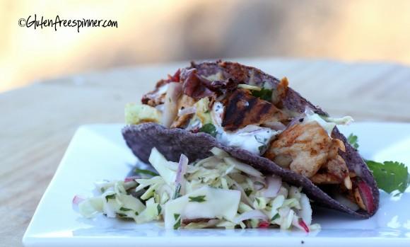 Baja fish tacos.3.jcpy.pg