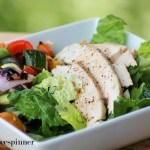 cpy-Grilled-Vegetable-and-chicken-salad.1