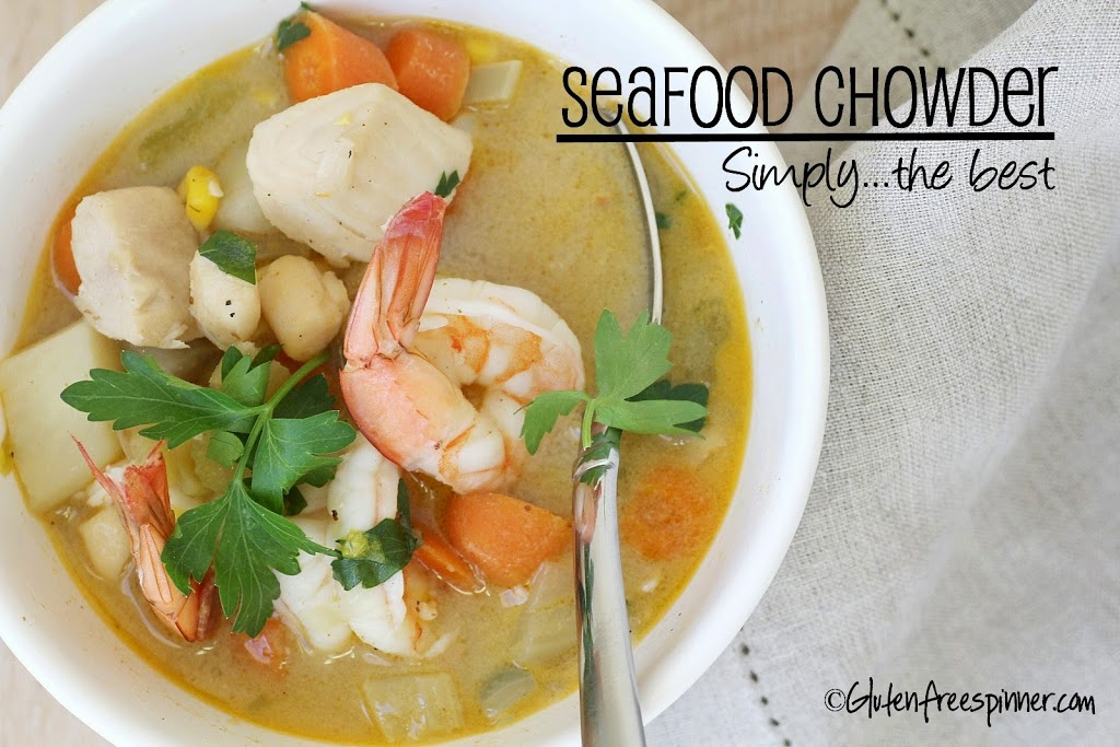 Seafood-2Bchowder.1.cpy_.text_.