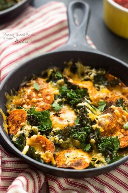 Kale-nachos-6foodfaithfit