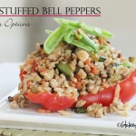 Asian stuffed bell peppers.2.cpy.text