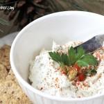 gluten free, olives, christmas dips