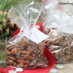 moms spiced nuts.6.cpy