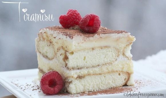 Valentines day, gluten free desserts, Tiramisu, valentines day dessert