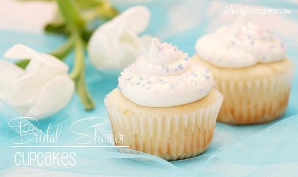 Vanilla cupcakes.5.cpy.text