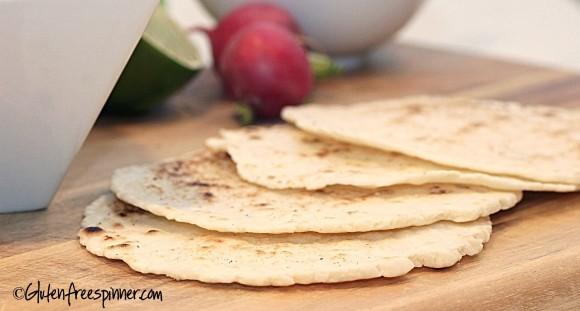 flour tortillas.1.cpy