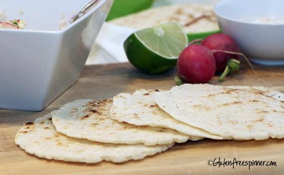 flour tortillas.2.cpy
