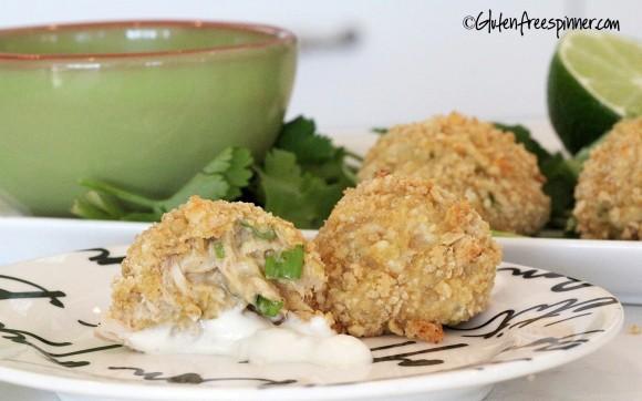 green chili chicken puffs.5.cpy