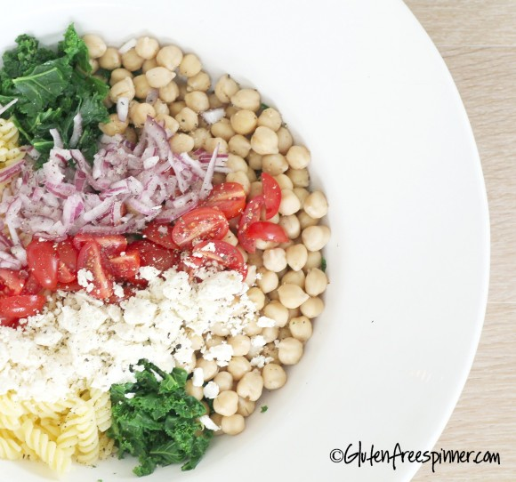 kale and chickpea.2.cpy