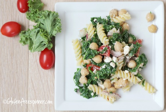 kale and garbanzo salad.3.cpy