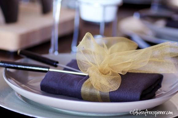 fondue napkins.1.cpy