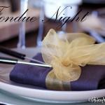 fondue napkins.1.cpy.text