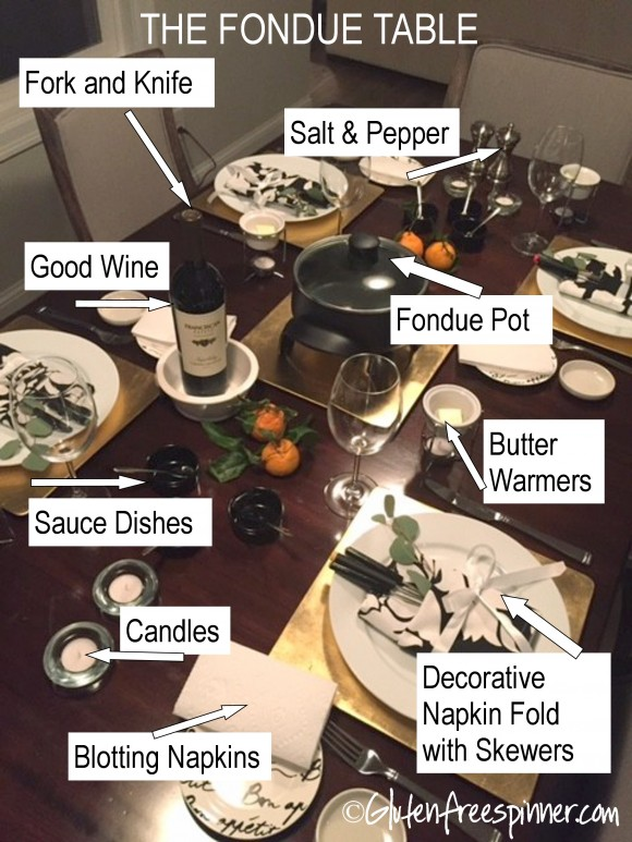fondue table.4.detailed.cpy