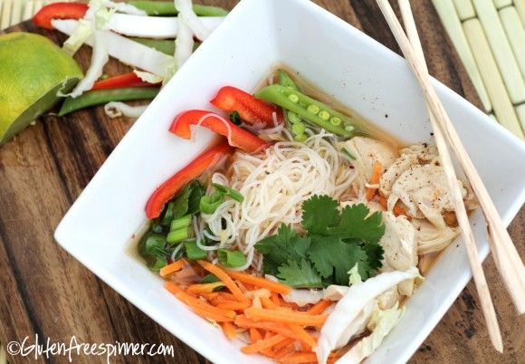 Asian chicken noodle bowl.1.cpy