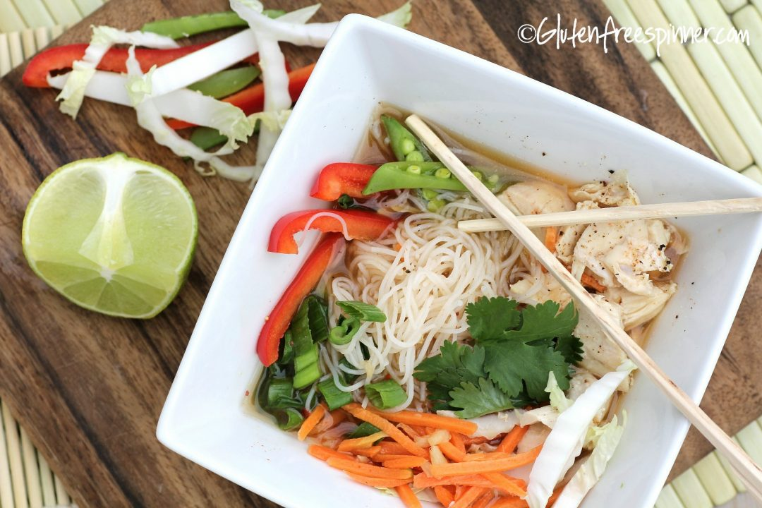Asian chicken noodle bowl.2.cpy