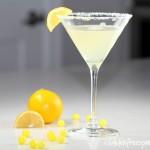 lemon drop martini.1.cpy