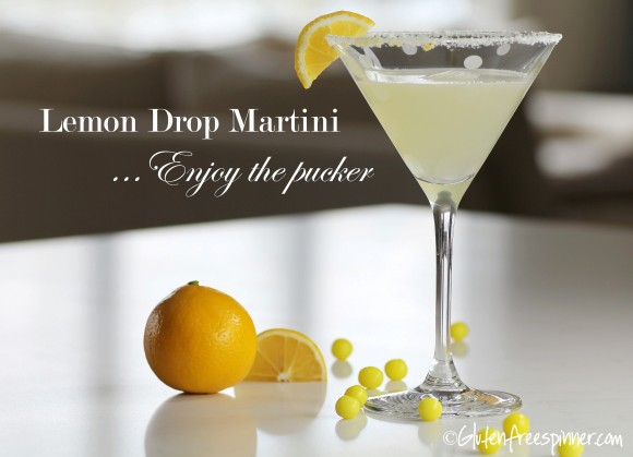 lemon drop martini.2.cpy.enjoy