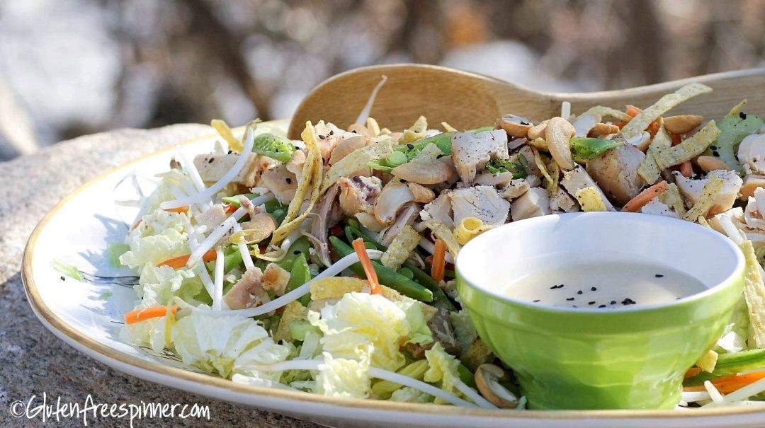 oriental salad.lt.2.cpy
