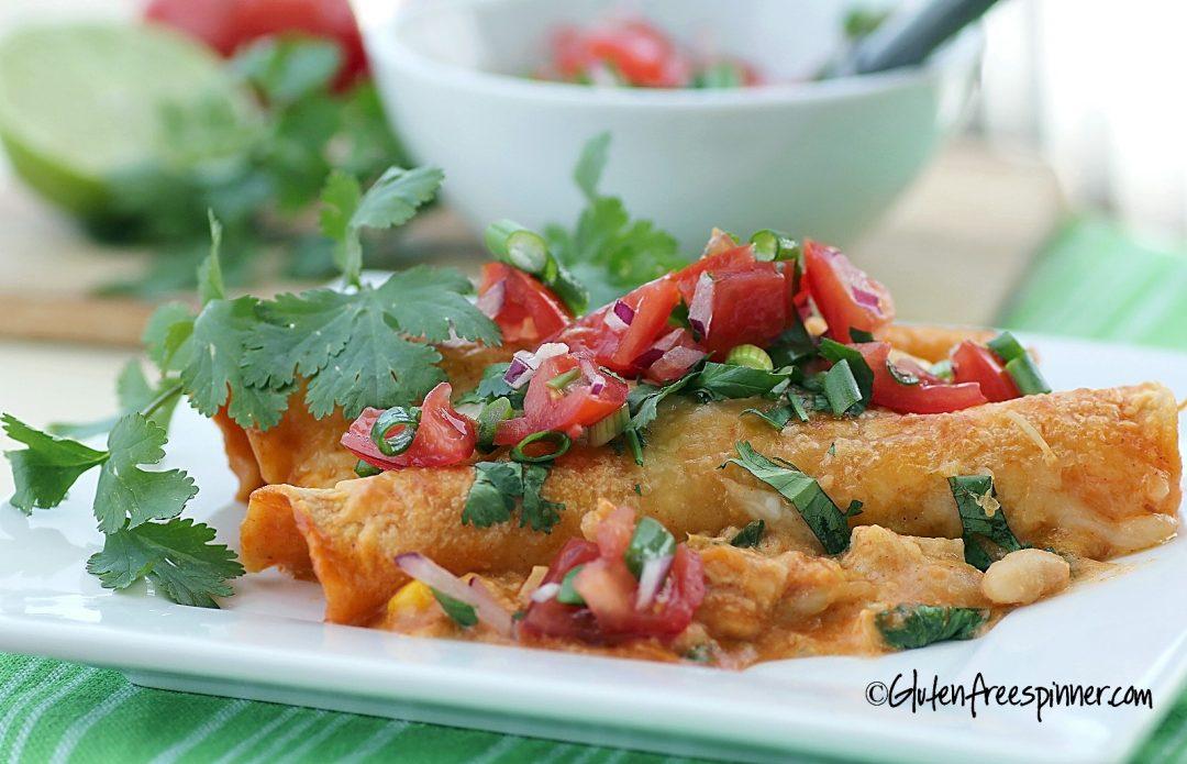 Pollo Fundito Enchiladas.4.cpy
