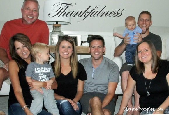 thankfulness (1 of 1)
