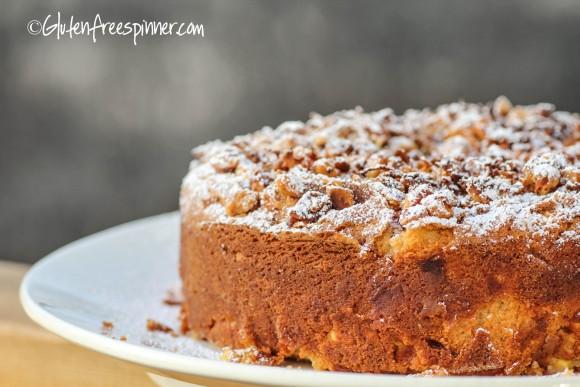 mango cake gfs.1